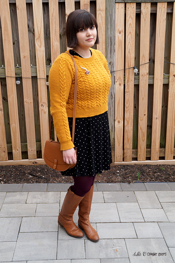032419x2-mustard-cropped-sweater