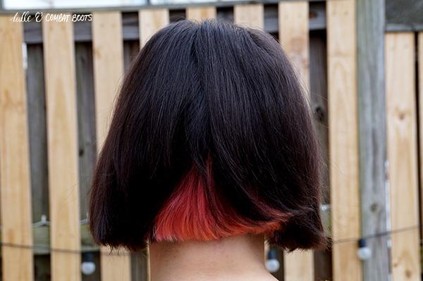 032419x7-pink-peekaboo-hair