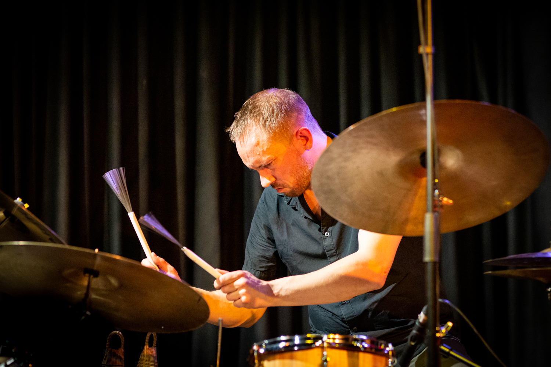 David Murray-4413