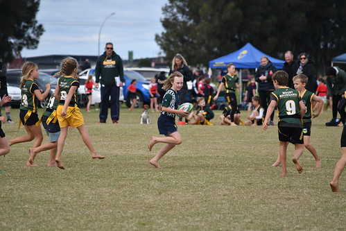 WBOP Rippa Rugby World Cup 2019