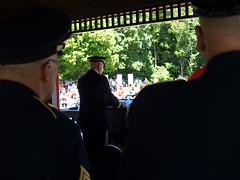 Yorktown NY Memorial Day 2019