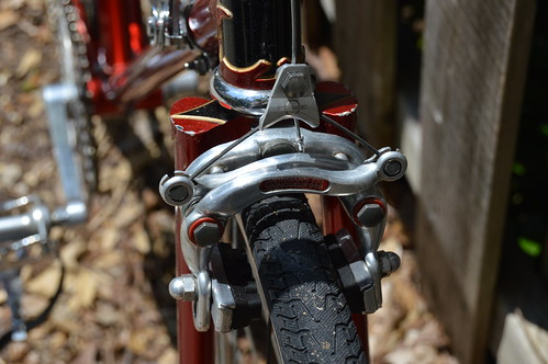 Motobecane Grand Jubile for sale | by Matt4e1