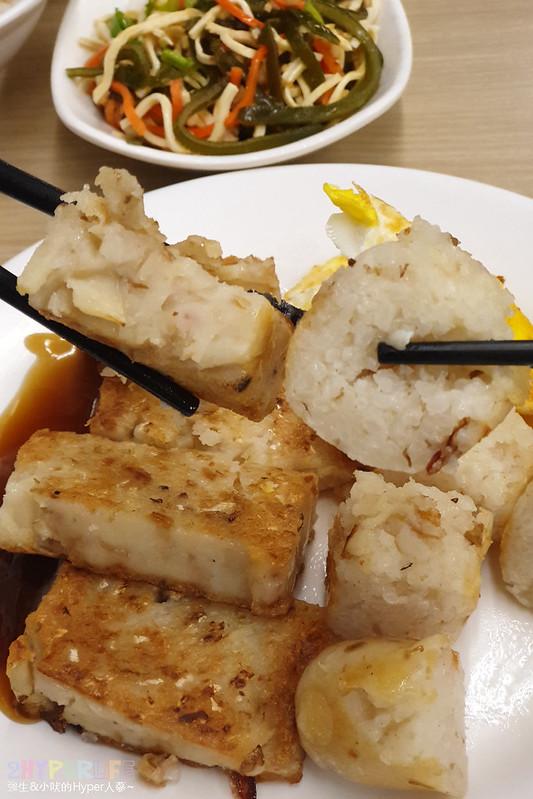 47947268947 0b2ac7750a c - 菜頭粿常吃不希奇,現煎筍仔粿一入口就被圈粉啦!恰恰煎粿還有糯米腸可搭配~