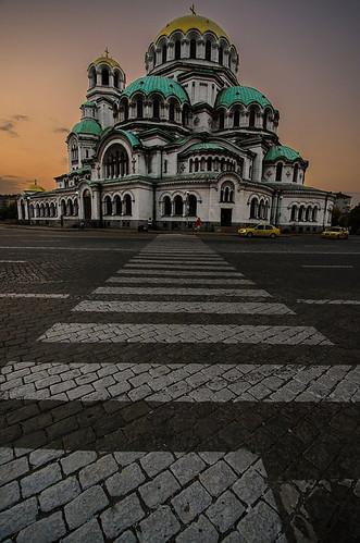 stalexandernevskicathedral church cathedral catholicism neobyzantine sofia bulgaria michaellloyd europe