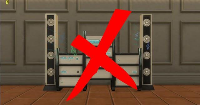 20 Mods Incríveis para o The Sims 4 Funcionar Melhor