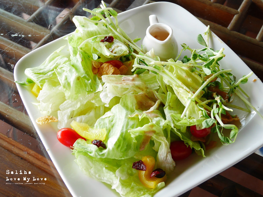 台北文山區貓空一日遊景點行程推薦紅木屋餐廳 (2)