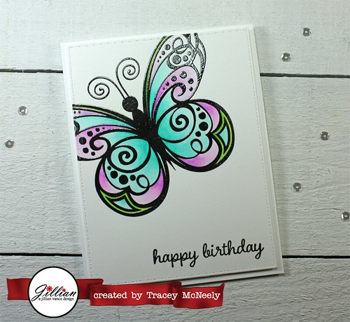 tracey_BirthdayButterfly