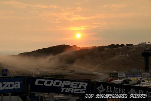 2015 pwc pirelli worldchallenge mazdaraceway lagunaseca monterey sportscar racing