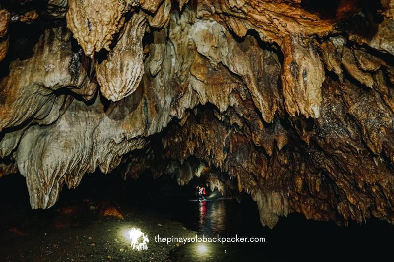 bagumbungan cave