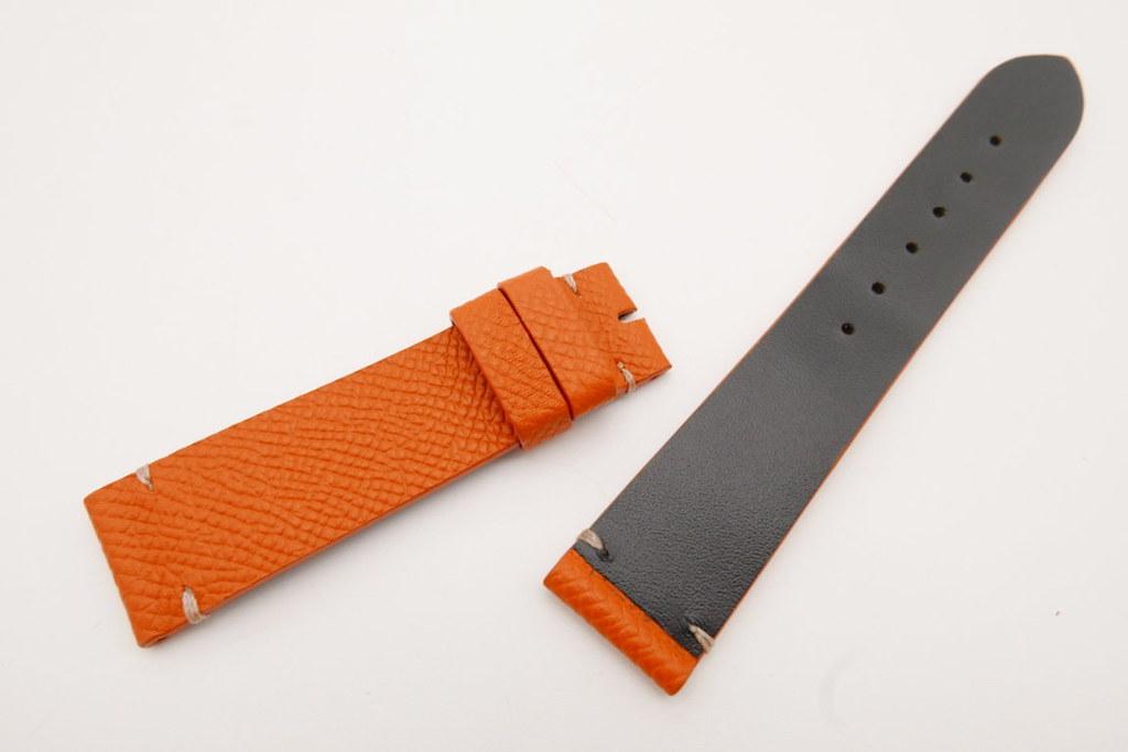 P1430710 (FILEminimizer) | by Ziczac Leather