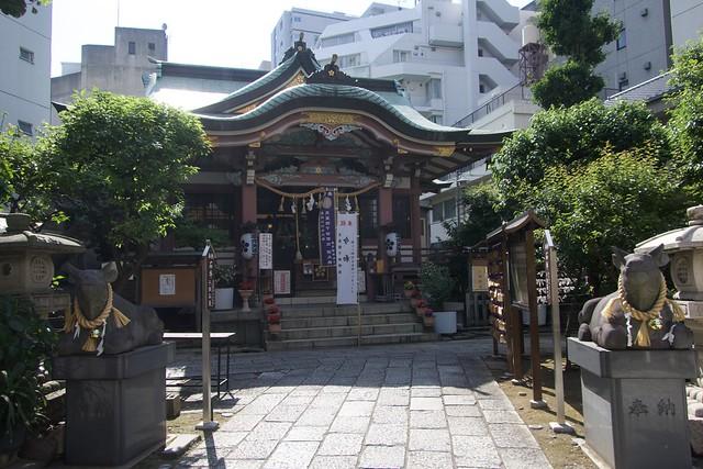 hirakawatenmangu_001