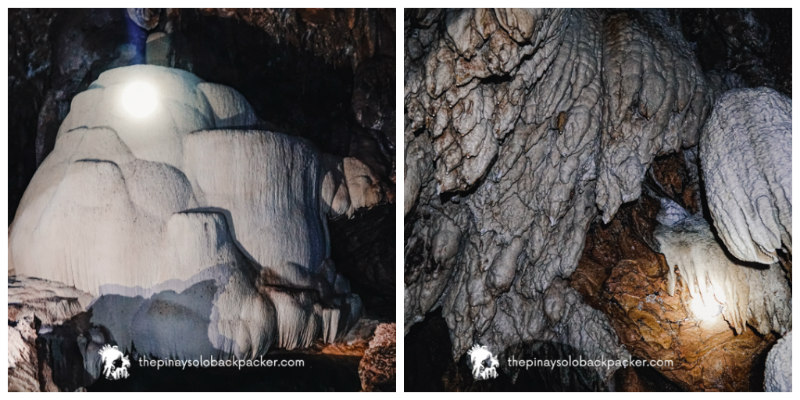 BAGUMBUNGAN CAVE TRAVEL GUIDE