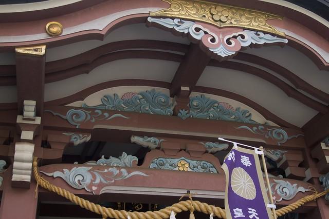 hirakawatenmangu_019