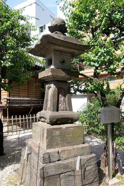 hirakawatenmangu_007
