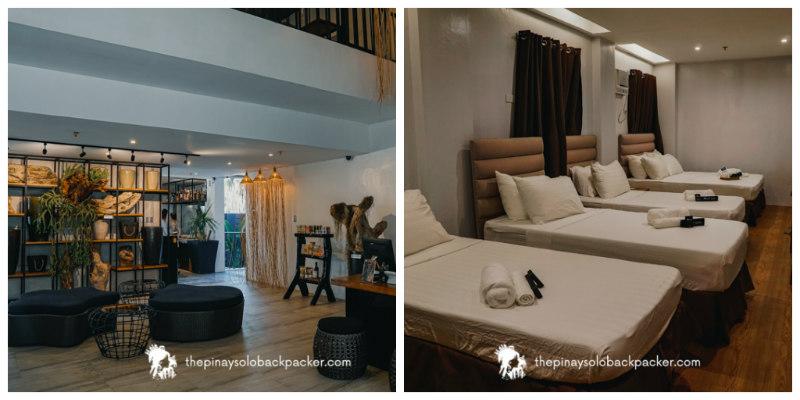 BALAR HOTEL AND SPA