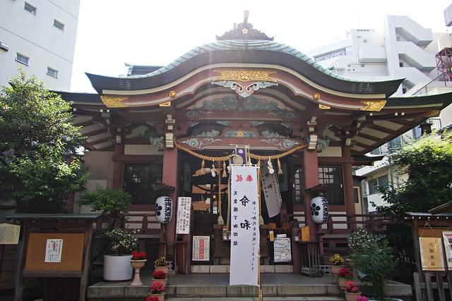 hirakawatenmangu_018