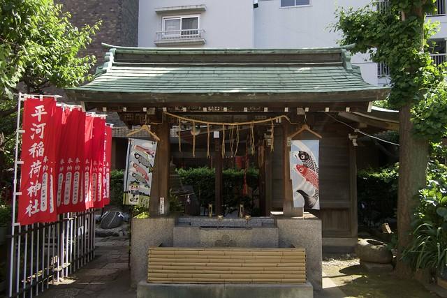 hirakawatenmangu_015