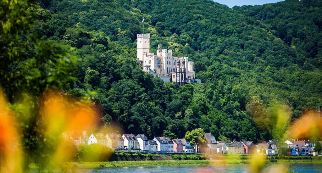 Koblenz: ontdek Trier en omgeving | Mooistestedentrips.nl