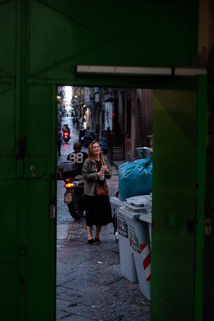 Napoli ida365