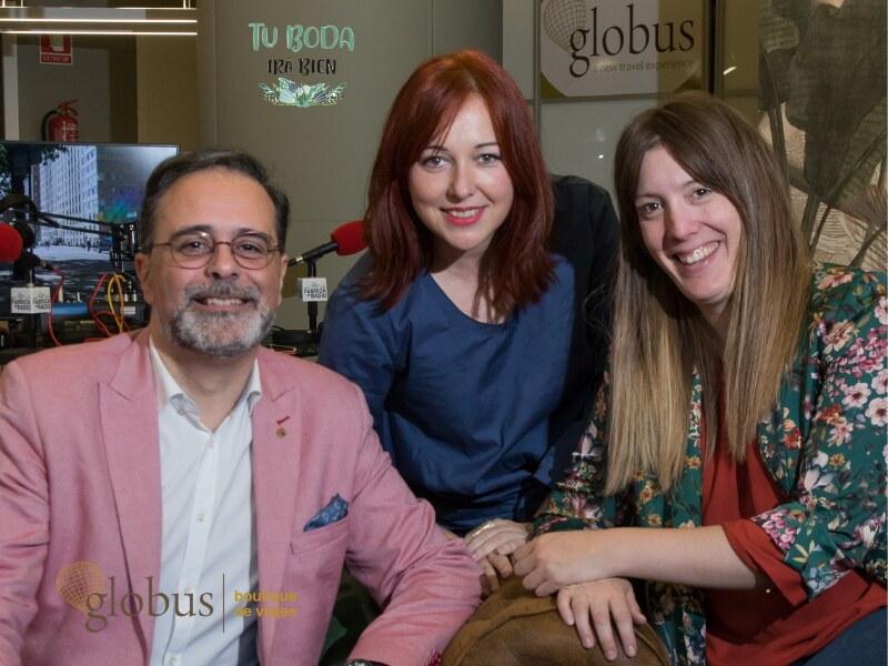 Foto 29 web 2019 05 28 Vicente Biendicho Joyeria Biendicho Pilar ConOtroEnfoque Lorena Viajes Globus