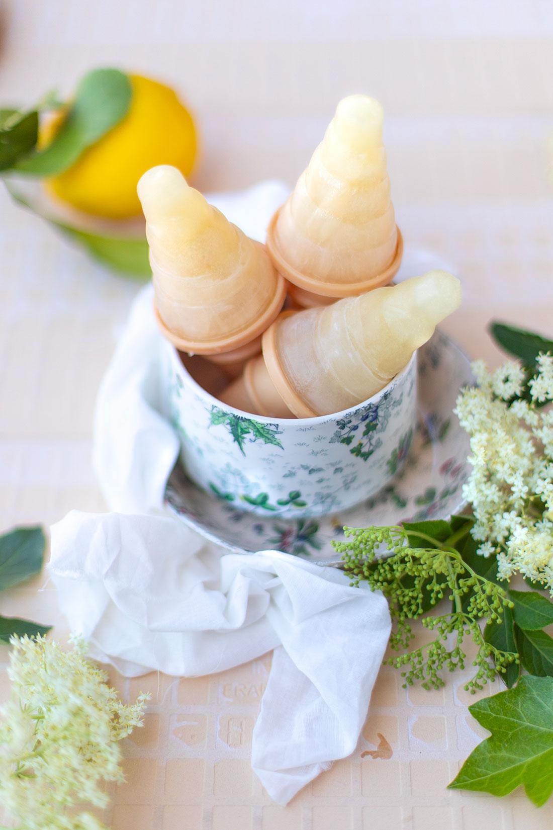 sorbet-fleur-sureau-citron-rose-sucre02