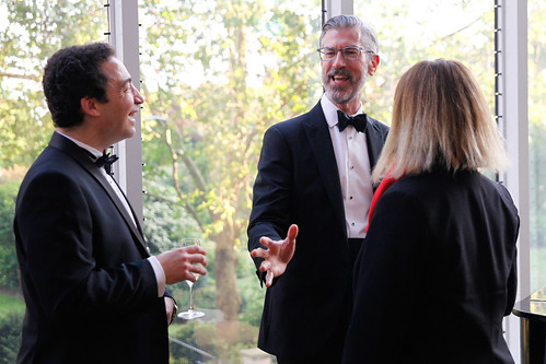 GlobalCapital Bond Awards 2019 : the winners | GlobalCapital