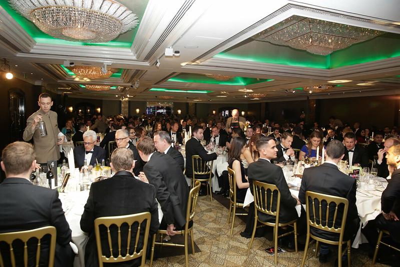 GlobalCapital Bond Awards 2019