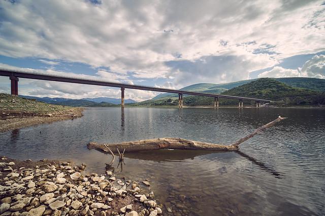 Puente Picado