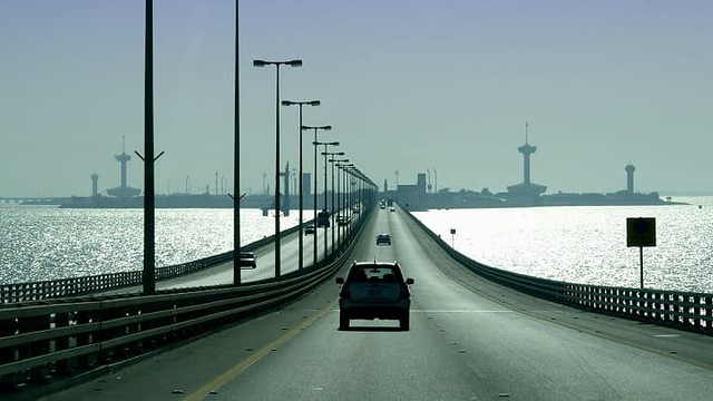 475 How to get Bahrain On Arrival Visa for Saudi Iqama Holders 00