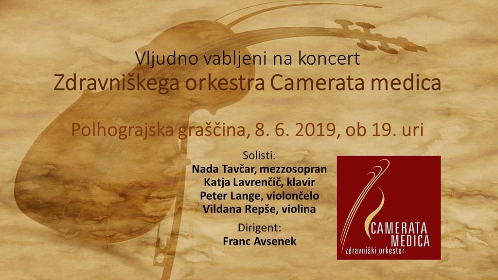 Vabilo_Polhov Gradec_junij_2019