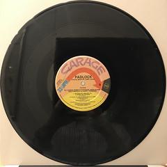 V.A.:PADLOCK(RECORD SIDE-B)