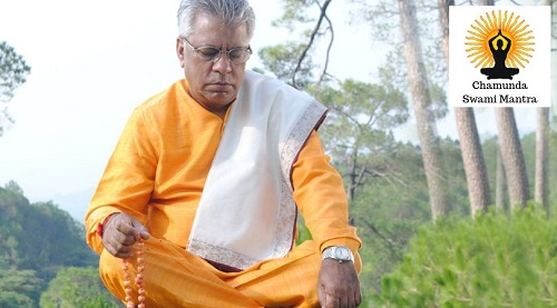 Experiance the Life Changing Chamunda Swami Mantra Power