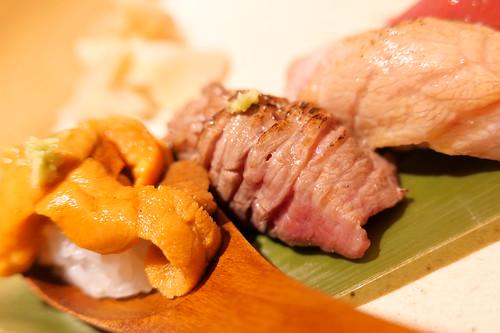 KINKA sushi bar Izakaya 29