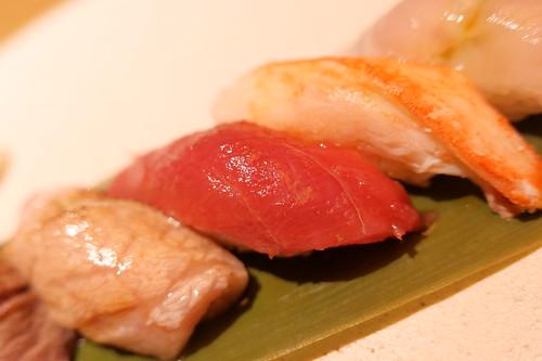 KINKA sushi bar Izakaya 25