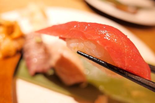 KINKA sushi bar Izakaya 31