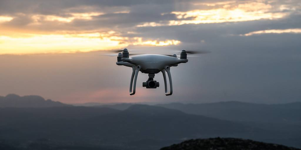 drones-pays-pauvres