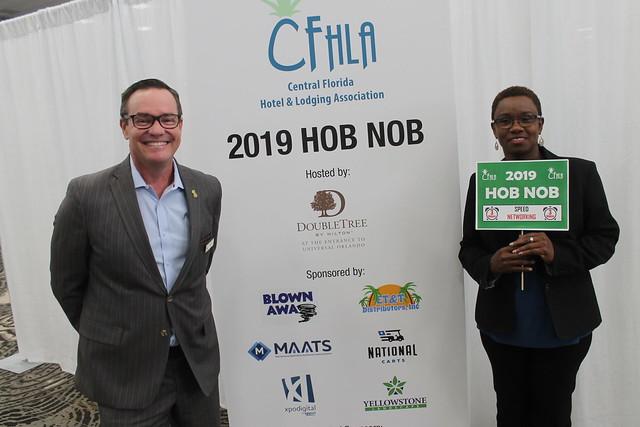 2019 Hob Nob