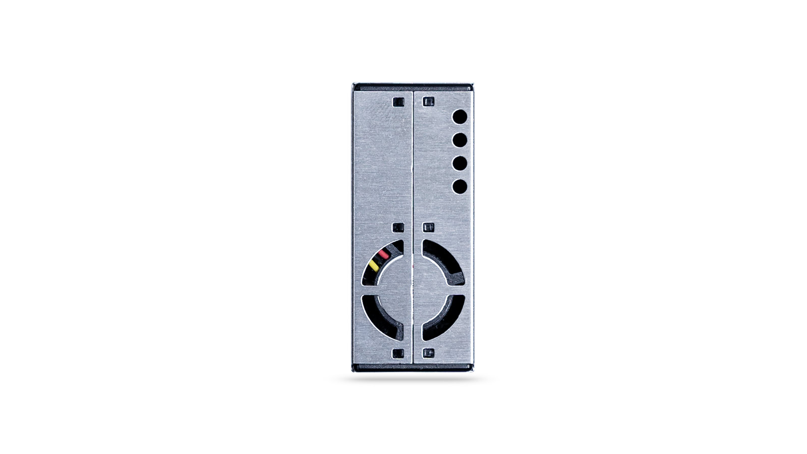 SCK 2.1 Particle Sensor