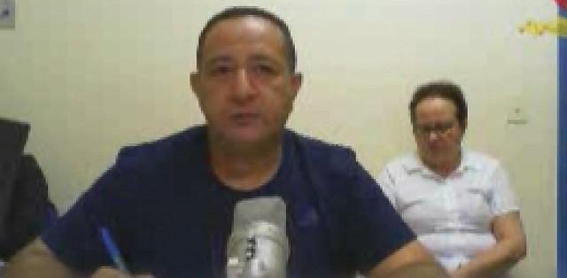 Condenado a 27 anos de prisão, empresário da Perfuga completa 200 dias foragido