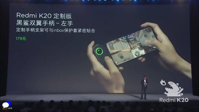 Redmi K20 Pro  (1)