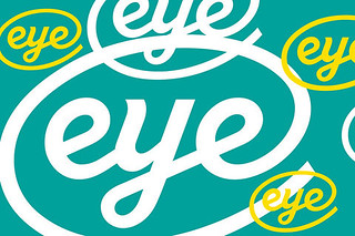 Type now: Eye 98 live