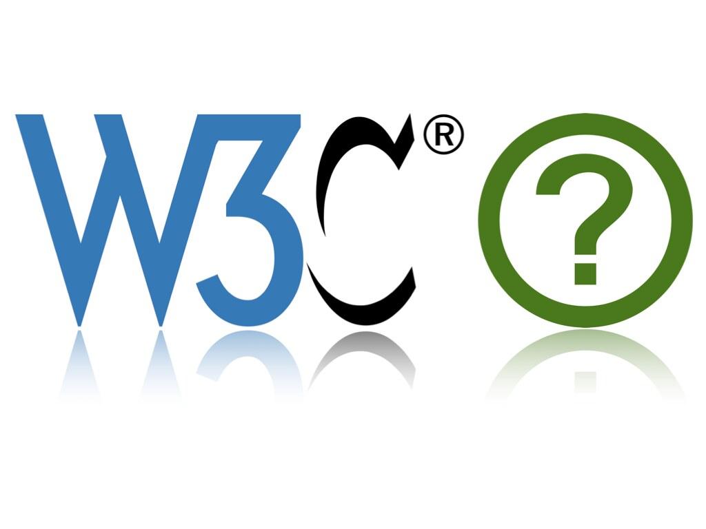 w3c-whatwg-logos