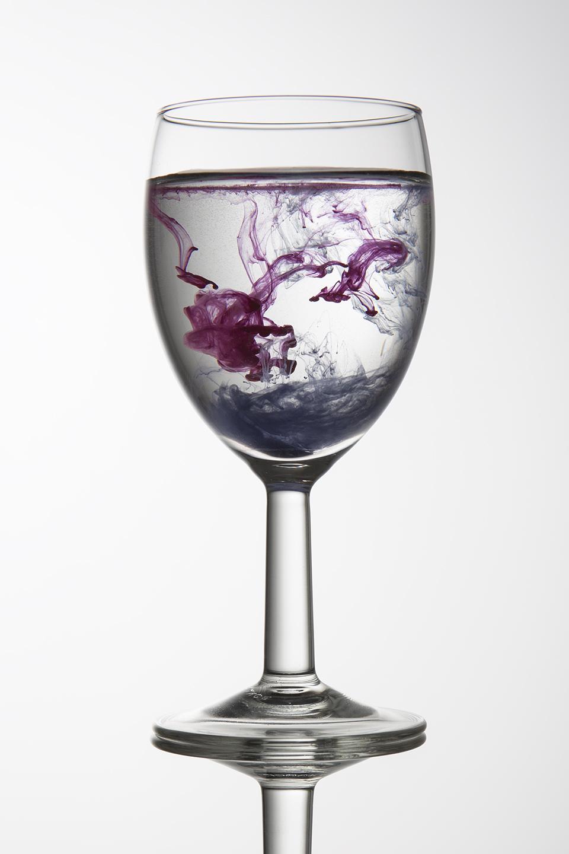 viinilasi1
