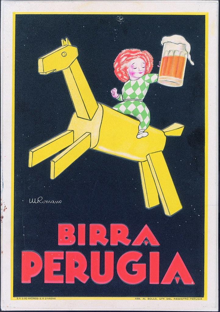 birra-perugia-1875