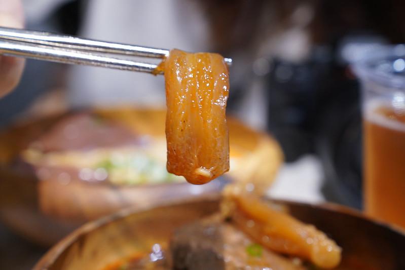 老鼎旺功夫銷魂麵鋪 (7)