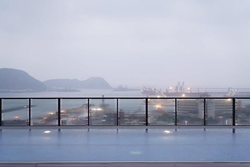 煙波大飯店 (28)