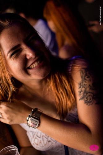 Fotos do evento FUSCÃO PRETO em Búzios