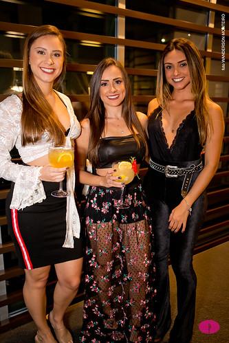 Fotos do evento SÓ TRACK BOA WEEKEND FESTA DE ABERTURA em