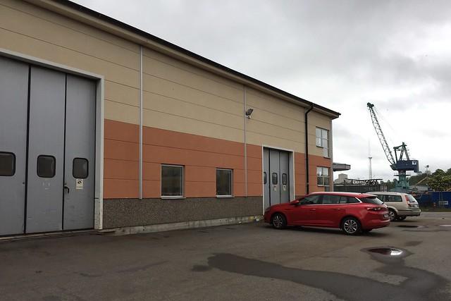 Norrköping Studios