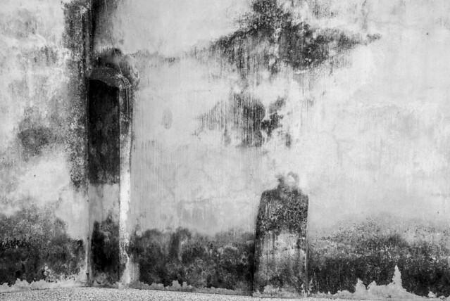 Abstraction/Série/Sauve
